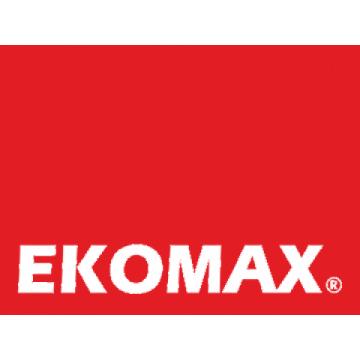 Ekomax International Srl