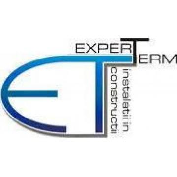 Experterm