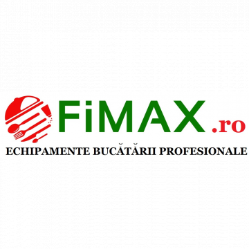 Fimax Trading Srl