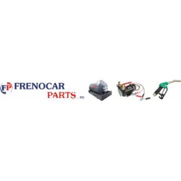 Frenocar Parts