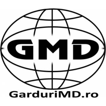 GarduriMD Srl