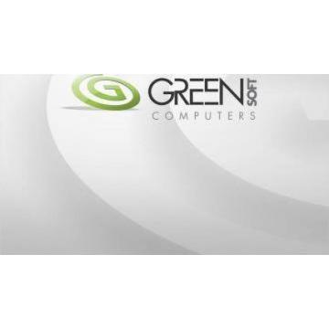 Greensoft Srl