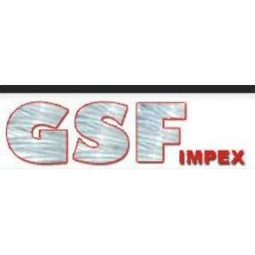Gsf Impex Srl