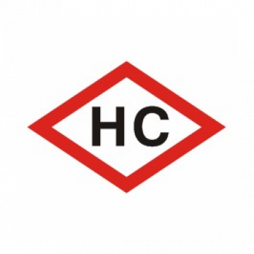 HC Printing Machinery Factory Limited
