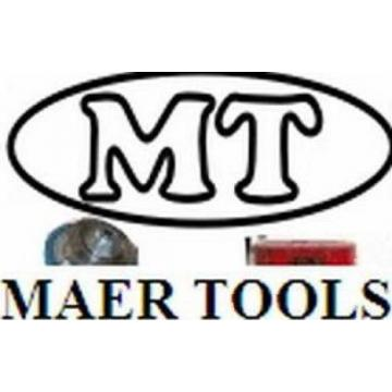 Maer Tools