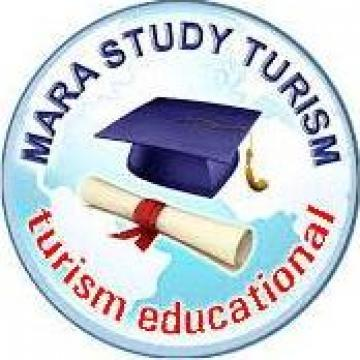 Mara Study Turism