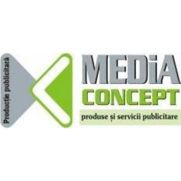 Media Concept Srl