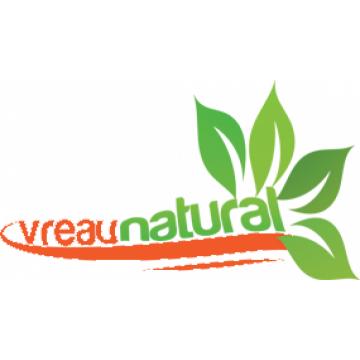 Natural Seeds Product SRL