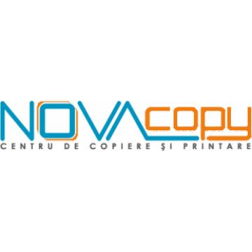 Nova Copy Srl