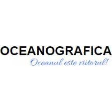 Oceanografica Srl