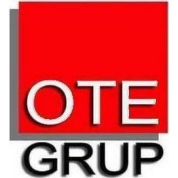 Ote Grup SRL