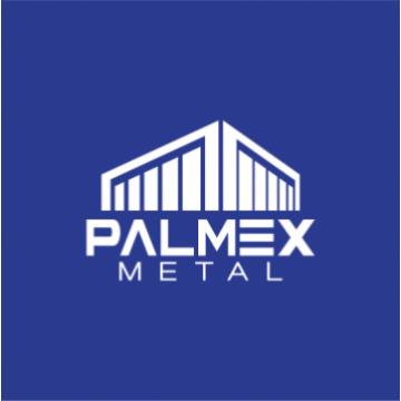 Palmex Metale