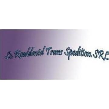 Roaldavid Trans Spedition Srl