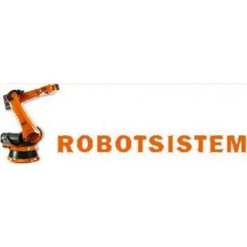 Robotsistem Srl