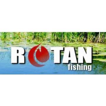 Rotan Trading Srl