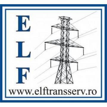 S.c. Elf Trans Serv S.r.l. - Www.elftransserv.ro