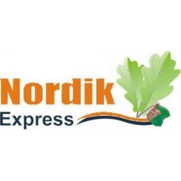 S.c. Nordik Express S.r.l.
