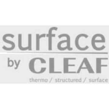Sc One Surface Srl