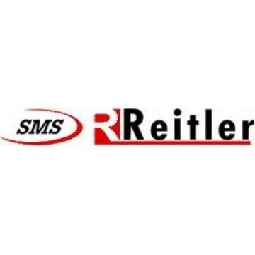 SC SMSS Reitler SRL