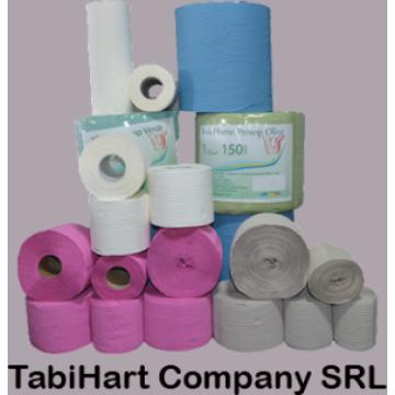 Sc Tabihart Company Srl