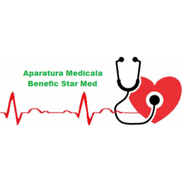 Sc Benefic Star Med Srl