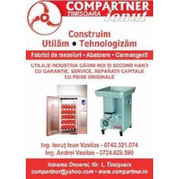 Sc Compartner Ionut Srl