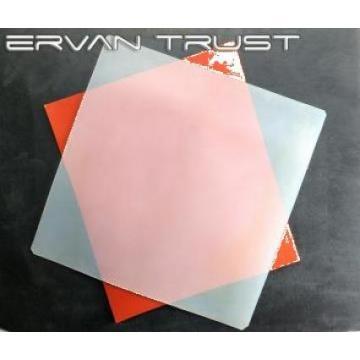 Sc Ervan Trust Srl