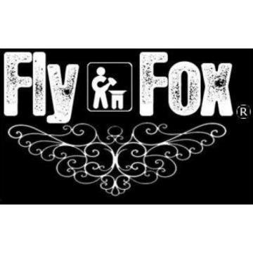Fly - Fox Srl