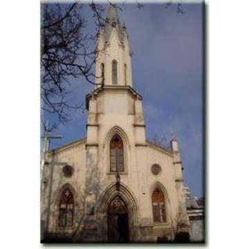 Sf Anton - Sf Minunilor