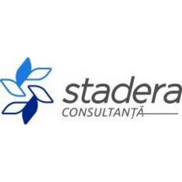 Stadera Consultanta Mediu