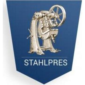 Stahlpres S.r.l.