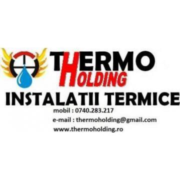 Thermo Holding Srl