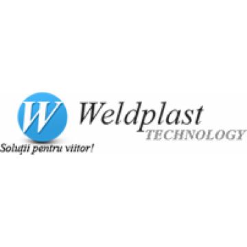Weldplast Technology Srl