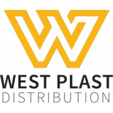 West Plast Distribution Srl