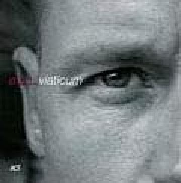 Album muzical Esbjorn Svensson Trio Viaticum de la Andante Music S.r.l