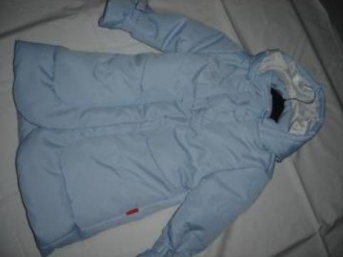 Jacheta Doll pentru copii de la Sc Maddex international S.R.L.