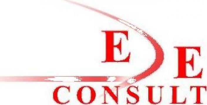 Evaluari proprietati imobiliare si intreprinderi de la Ede Consult