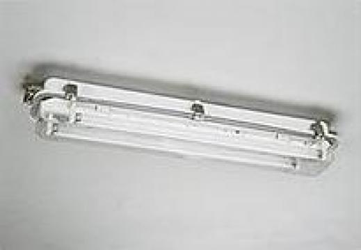 Lampa fluorescenta navala TL 40 -LightPartner de la Emco Star Srl