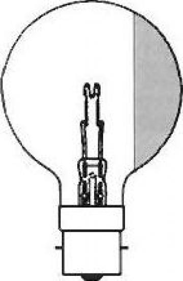 Lampi de semnalizare cu oglinda laterala Calex