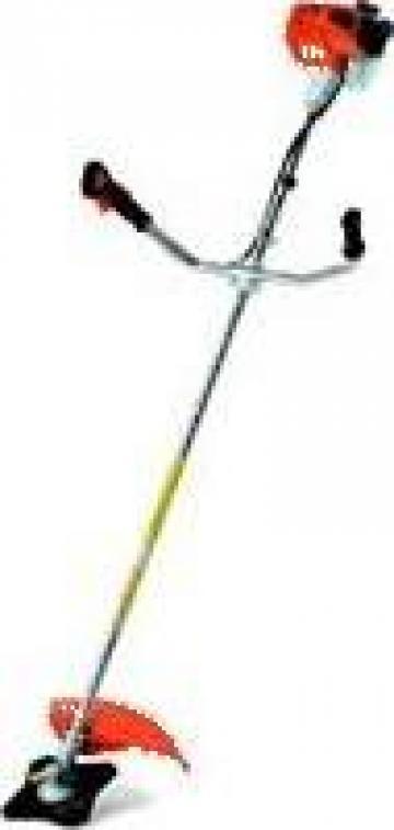 Motocoasa (motocositoare) Stihl FS111 GSB230-4 4MIX