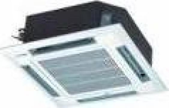 Aer conditionat caseta Gree 18000 btu/h de la Clima Design Srl.