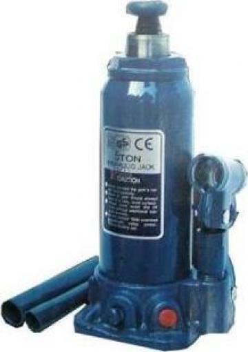Cric hidraulic B-1973