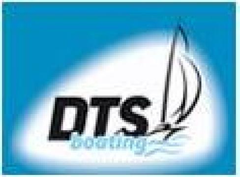 Ambarcatiuni DTS Boating