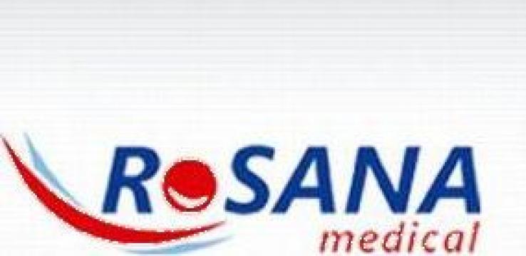 Servicii de medicina muncii de la Rosana Medical SRL