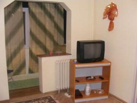 Inchiriere apartament in zona campus Ovidius Constanta