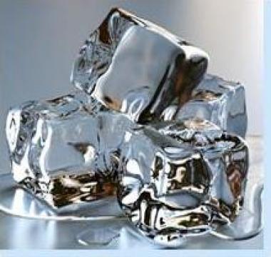 Cuburi gheata Bucuresti de la Sc Ice Cube Distribution Srl