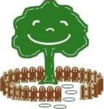 Taieri si tratamente la pomii fructiferi de la Smart Tree Grup