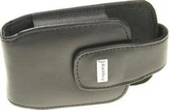 Husa telefon Blacberry 8800 de la L& A Media Market Srl