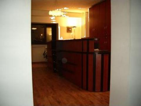 Mobilier pentru hoteluri de la Mob Vip Srl