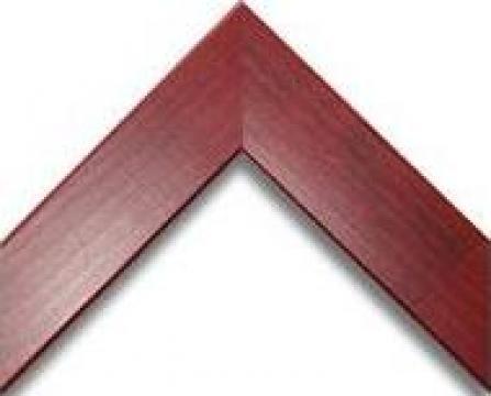 Profil lemn